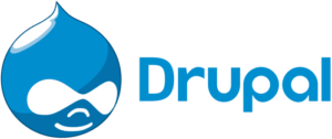 Software update: Drupal 8.3.7